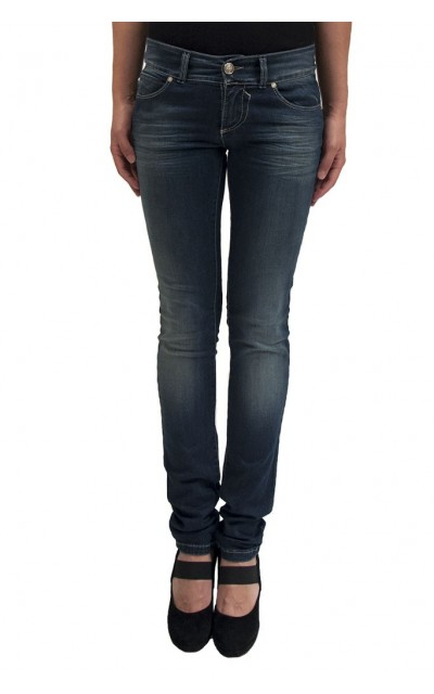 Jeans X-Cape skinny
