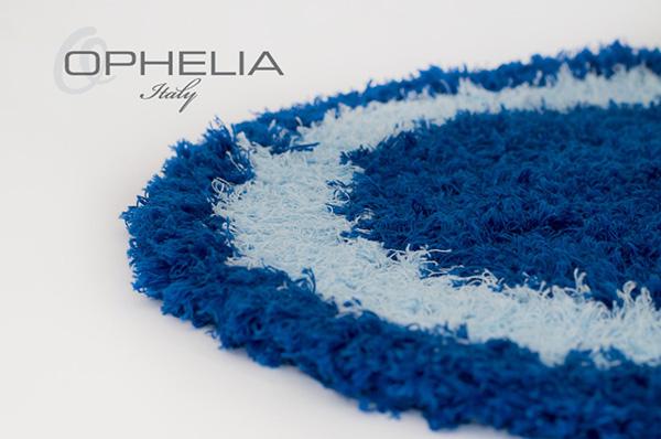Ecco come realizzare un soffice e delicato tappetino per - Come realizzare un bagno ...