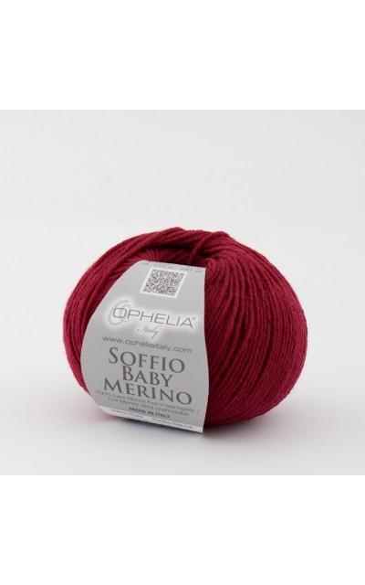 Soffio Beby Merino