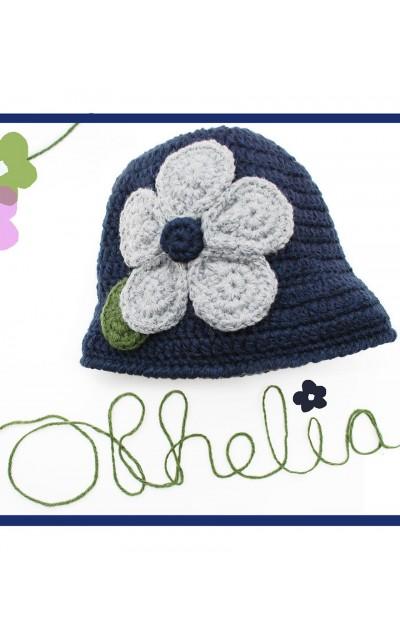 Cappello Sofia