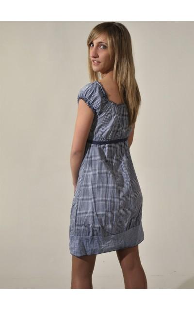 Dress 100% cotton