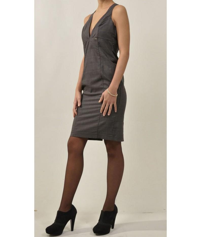 Yes Zee dress