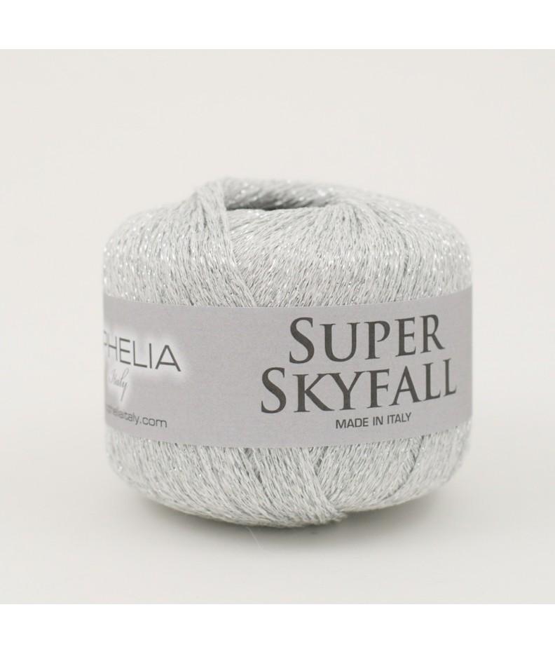 Super Skyfall