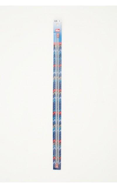 Jackenstricknadeln  Prym 2.5mm