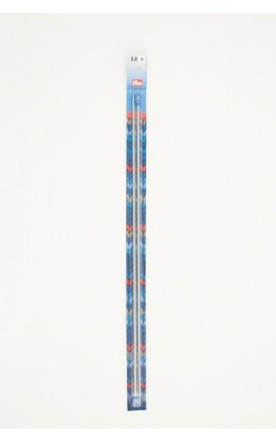 Jackenstricknadeln Prym 3 mm