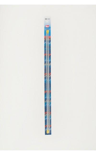 Jackenstricknadeln  Prym 3,5 mm