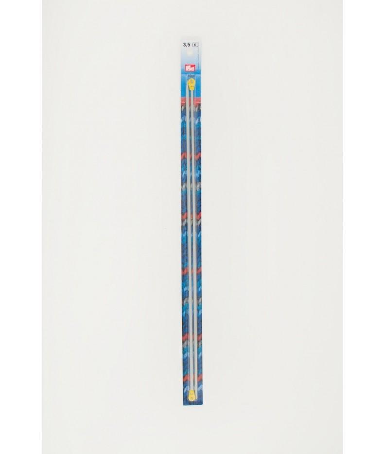 Knitting needle prym US  4