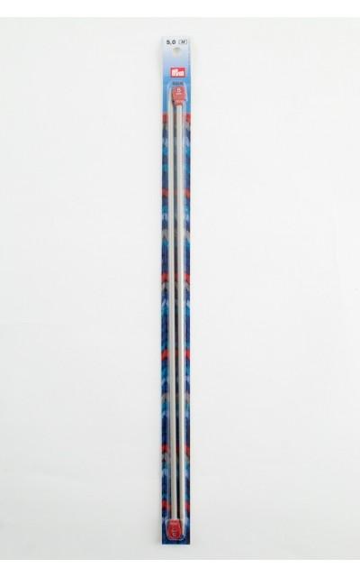 Jackenstricknadeln  Prym 5 mm