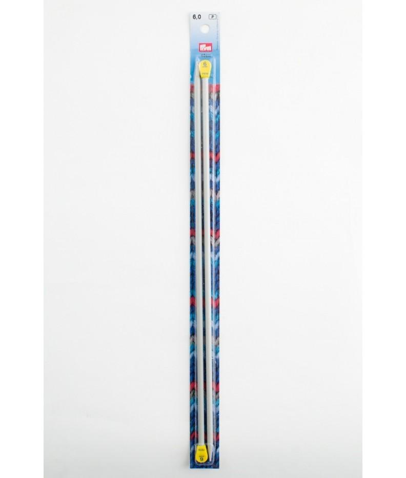 Knitting needle prym US 10