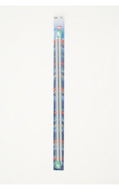 Knitting needle prym US  10,5