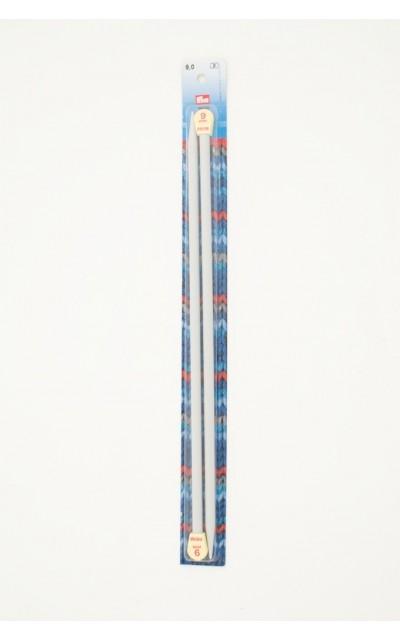 Jackenstricknadeln Prym 9 mm