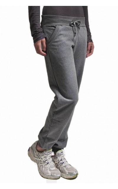 Pantalone felpa DIFFIDATE