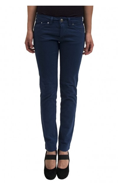 Pantalone X-Cape