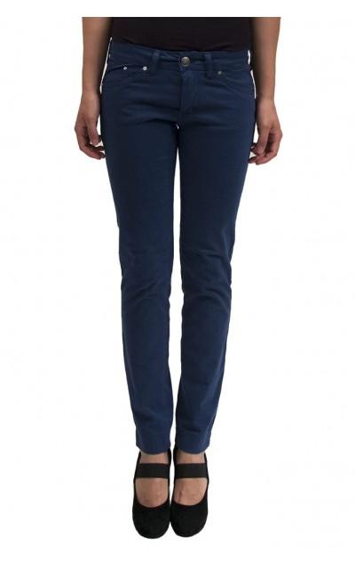 Pants X-Cape
