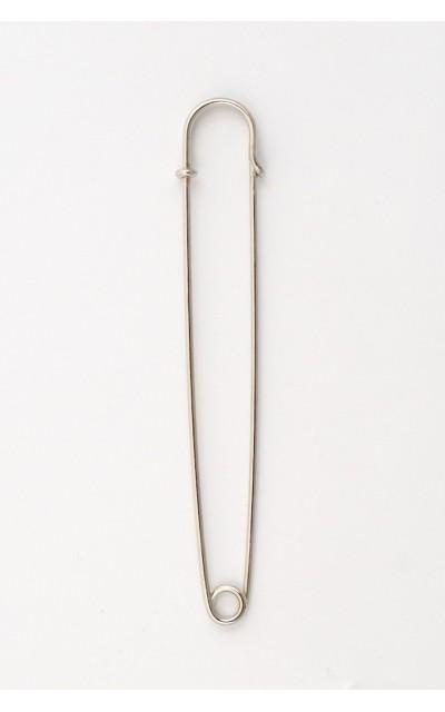 Spilla kilt 12cm