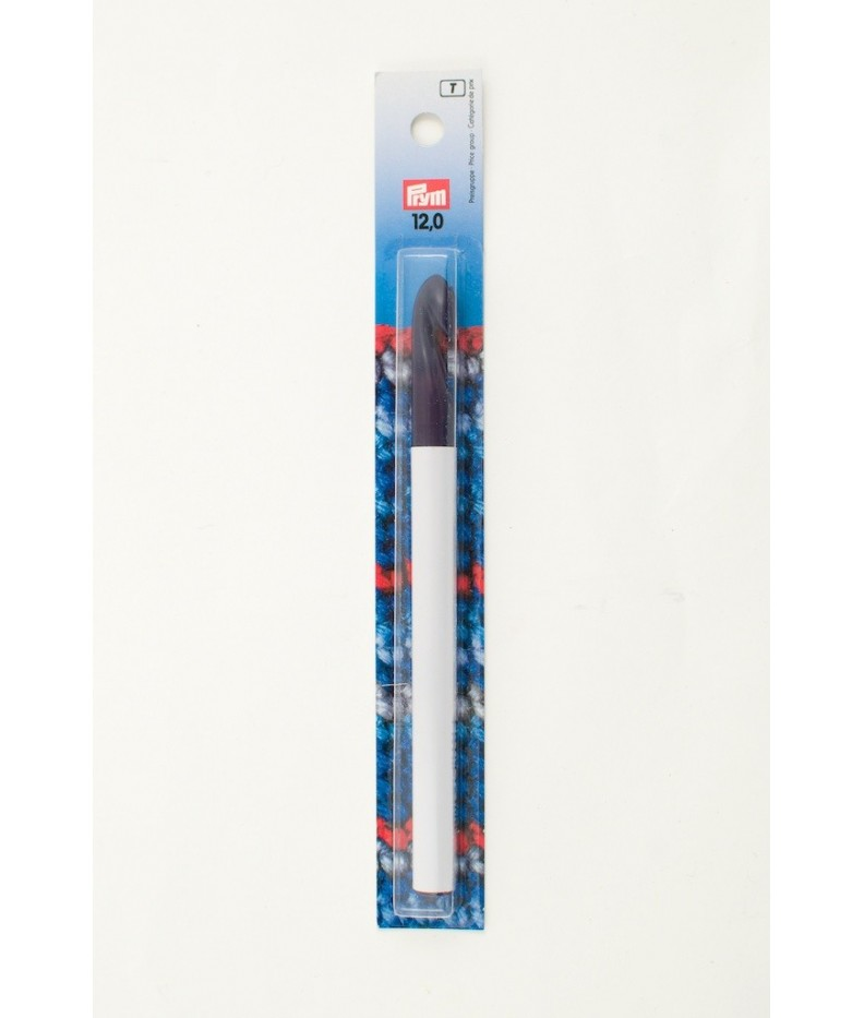 Crochet hook US O/16