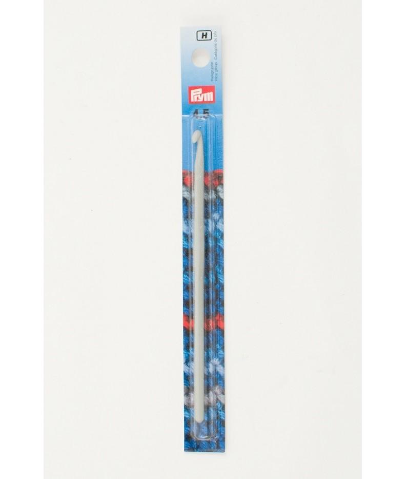Uncinetto 4,5 mm Prym