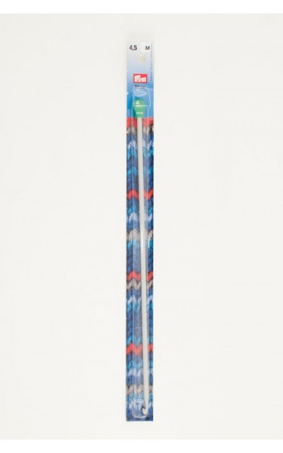 Tunisian crochet hook US G/6