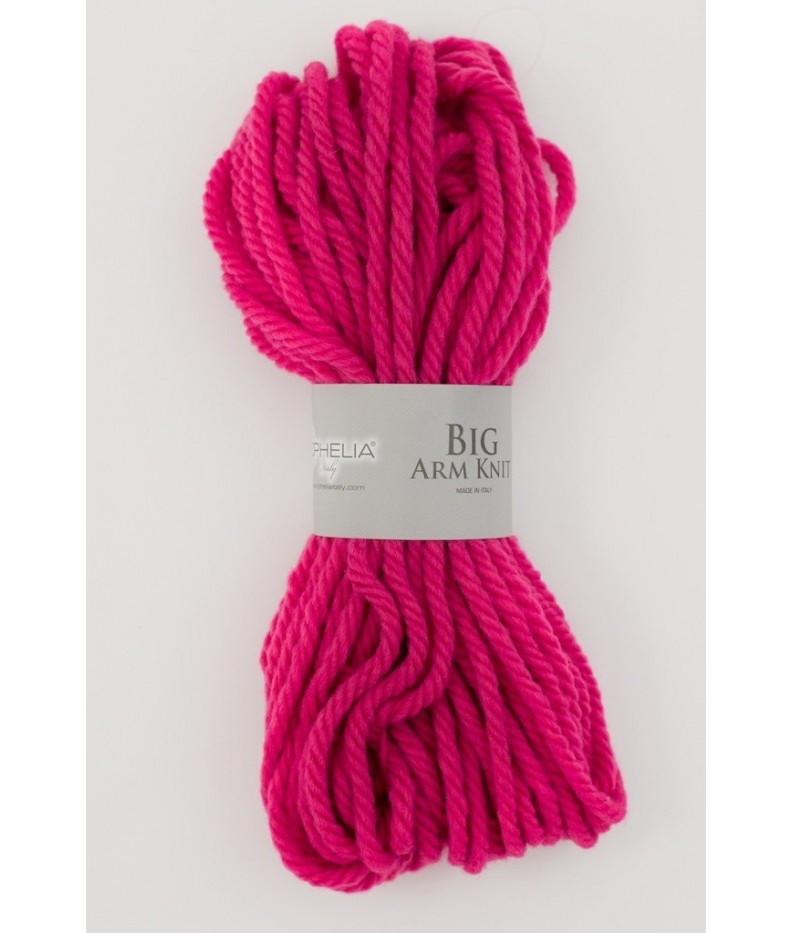 Big Arm Knit