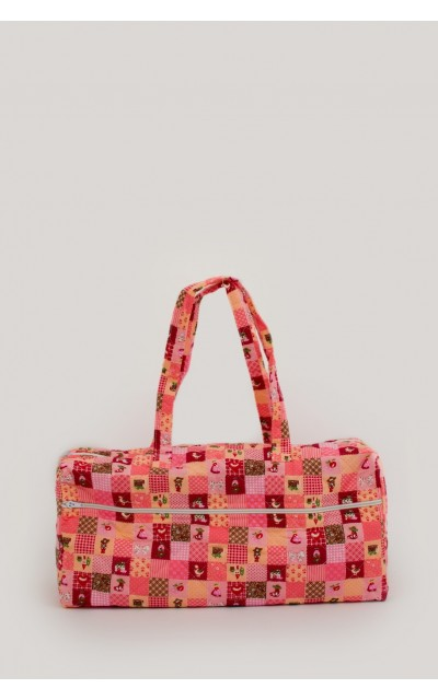 Working bag fantasy