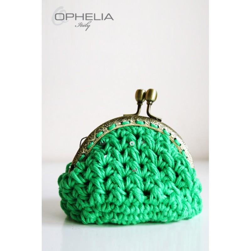 Modelli Grauiti Ophelia Italy Ophelia Italy