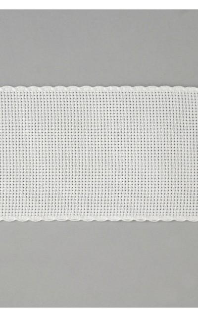 Tela Aida spessore 8cm
