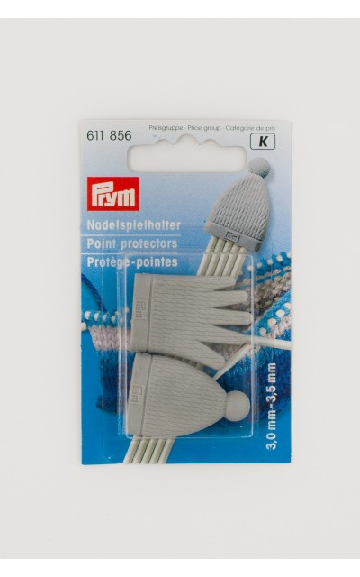 Nadelspielhalter Prym 3/3.5mm