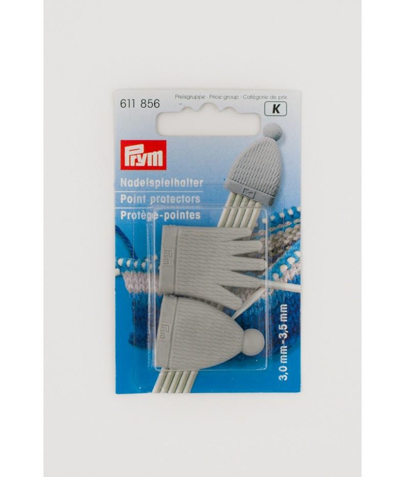 Salvapunte Prym 3/3.5mm
