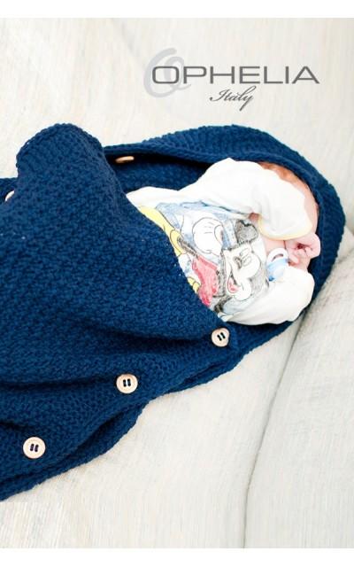Sacco Nanna Baby