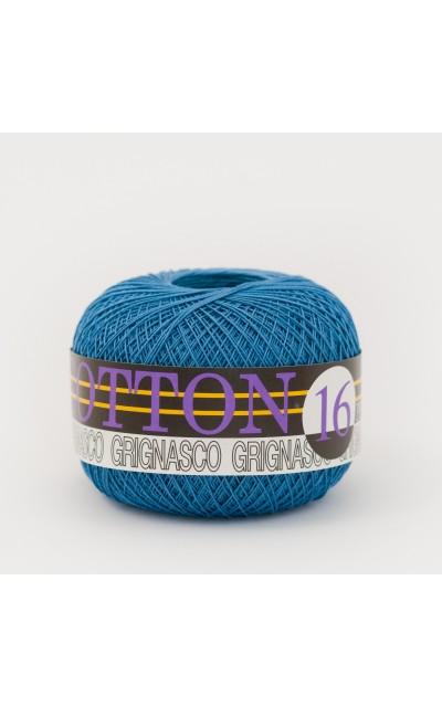 Cotton 16 Perlè Grignasco Knits