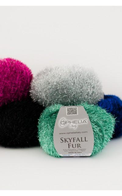 Skyfall Fur