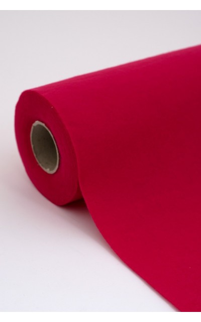 Roll of Cloth felt