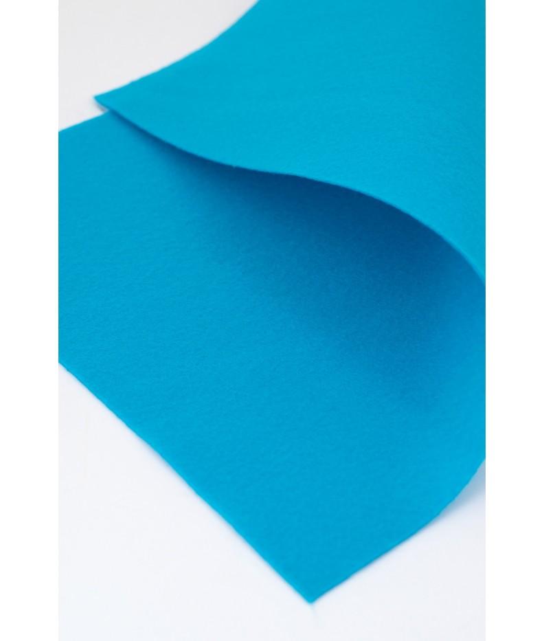 Cloth felt 45x50 cm