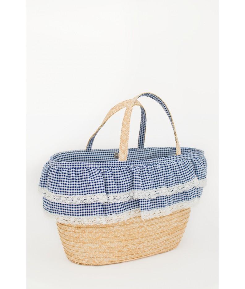 Bag Sissi