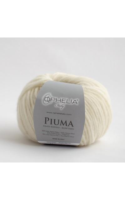 Piuma 001