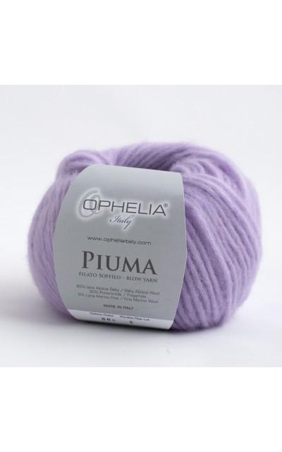Piuma 006