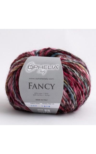 Fancy 002