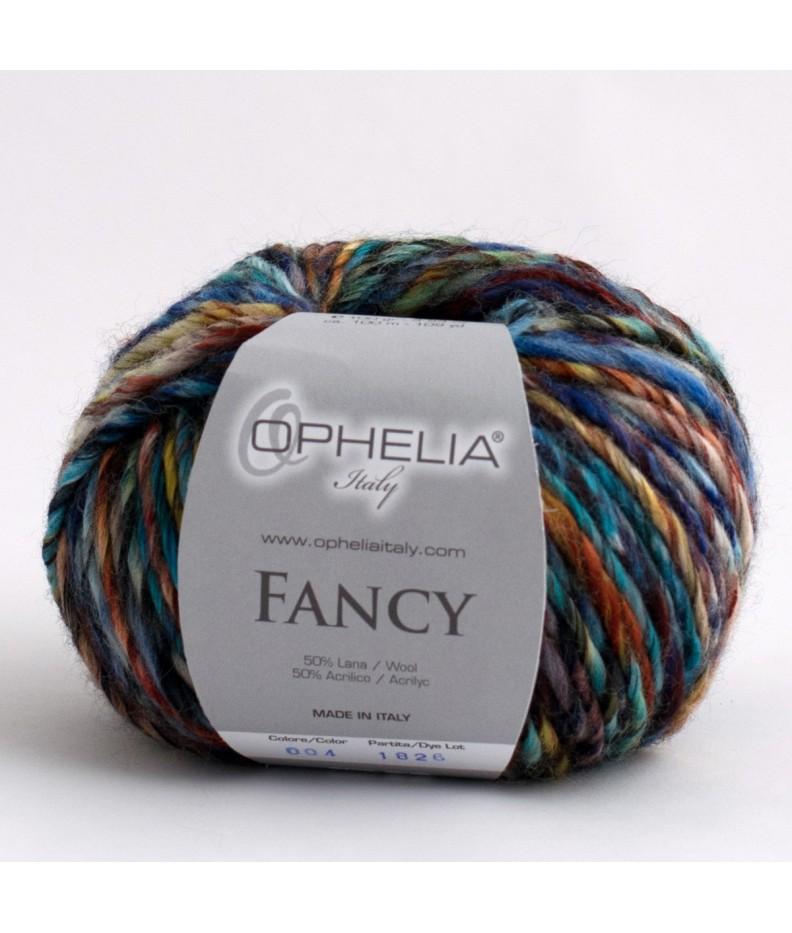Fancy 004