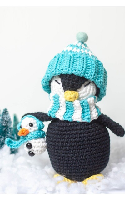 Martino il Pinguino