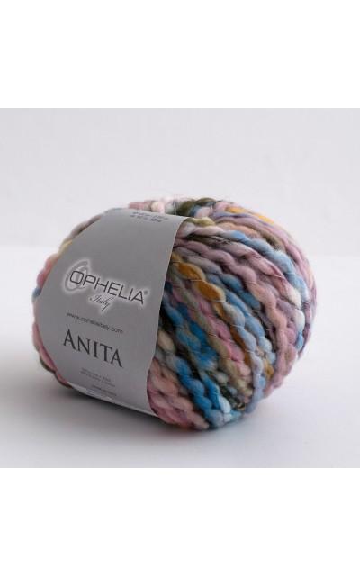 Anita 001