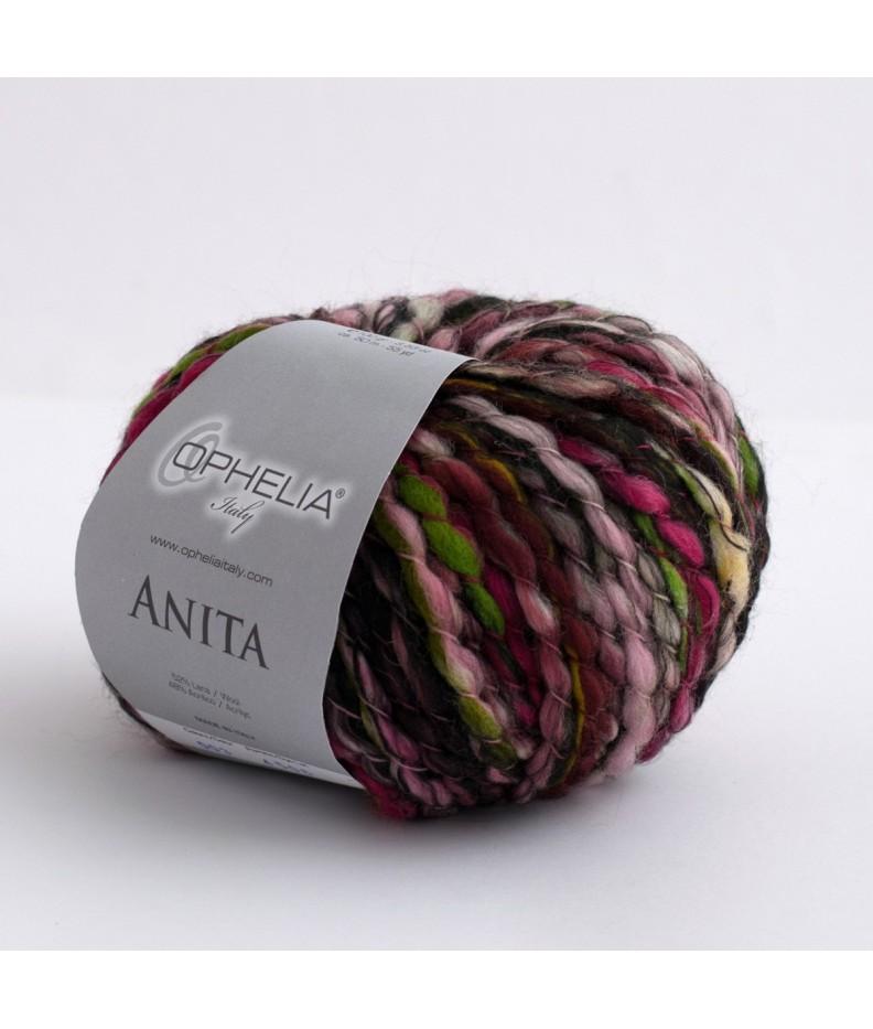 Anita 003