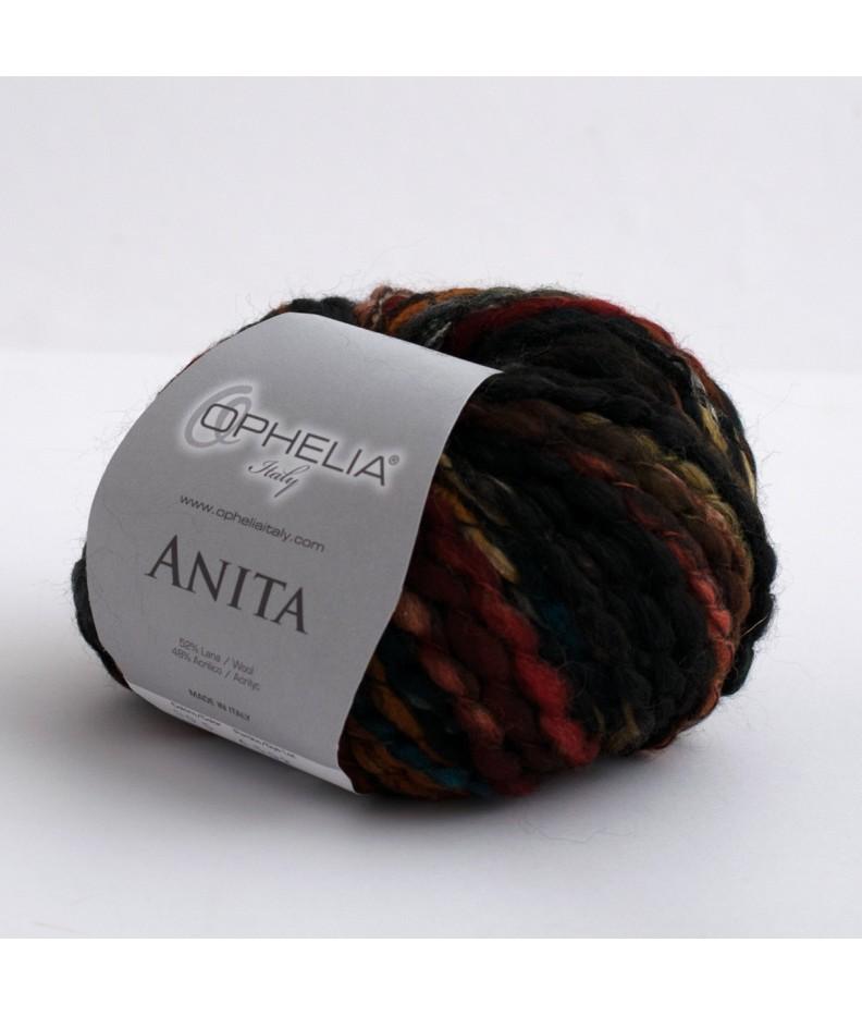 Anita 005