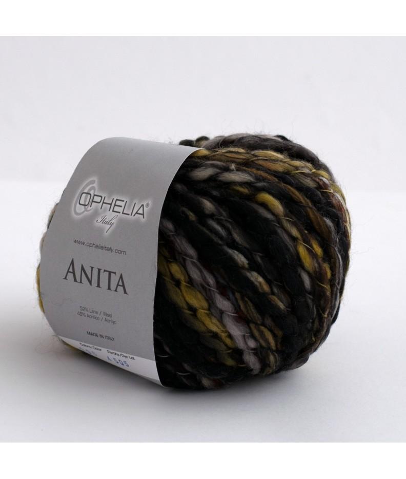 Anita 006