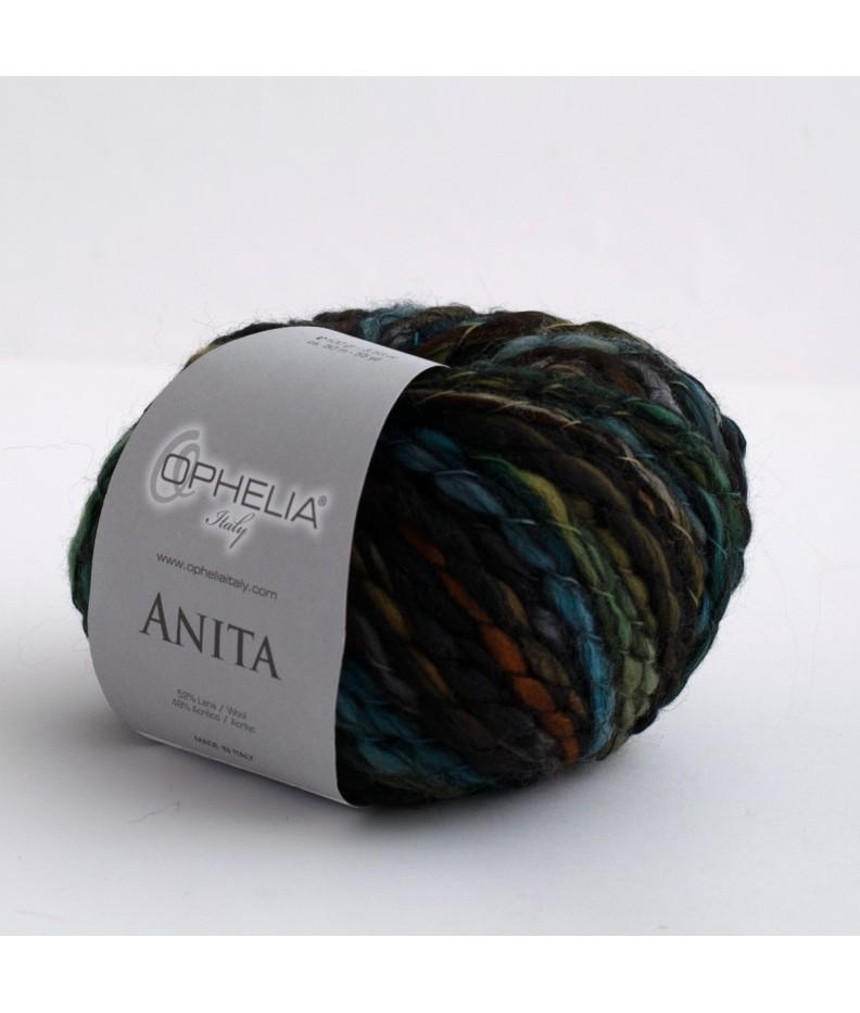 Anita 008