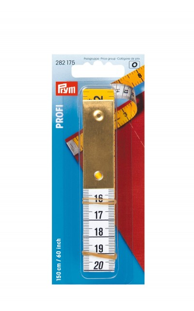 Tape measure Profi