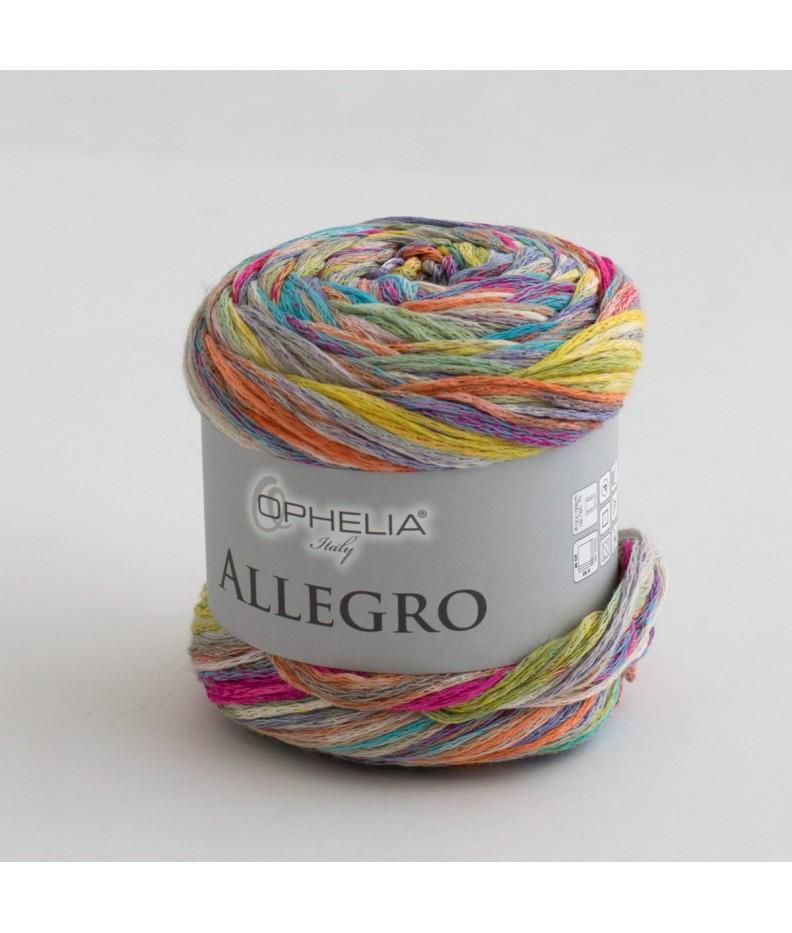 Allegro 001