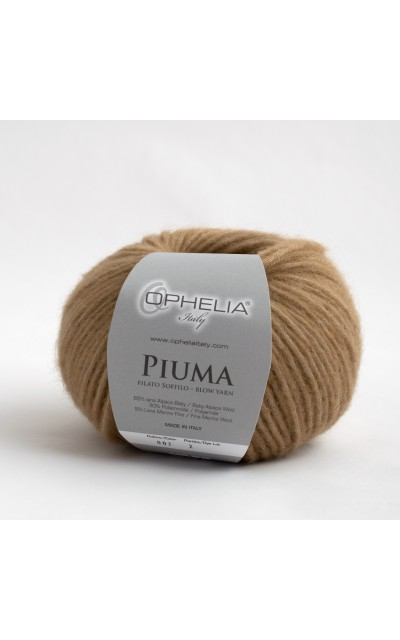 Piuma 002