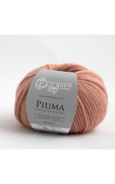 Piuma 004