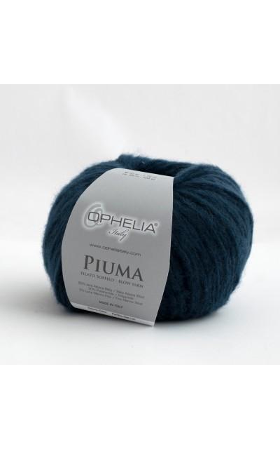 Piuma 011