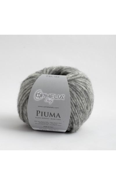 Piuma 013